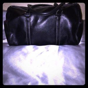 Liz Claiborne bags/satchel/purse